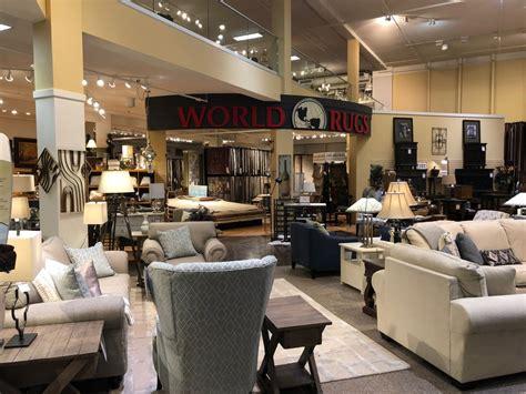 hom furniture    reviews furniture stores