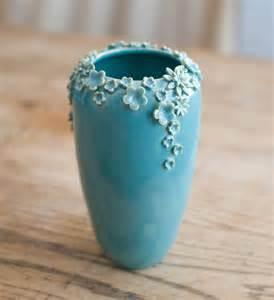 vase design interior design gift ideas any homemaker will