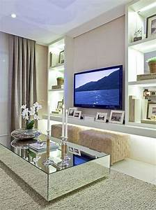 modern living room decorating ideas With ideas of living room decorating
