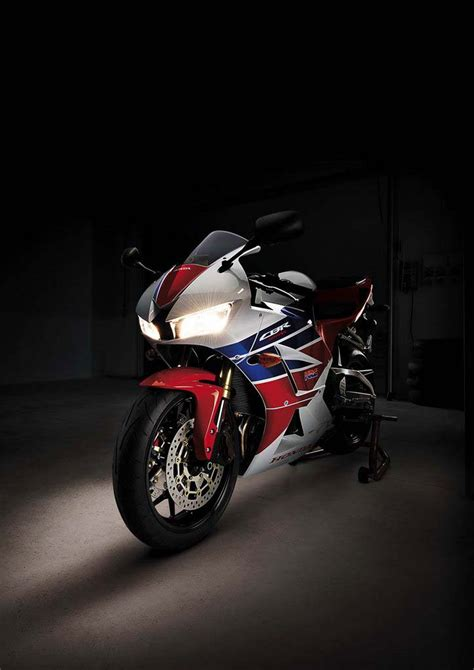 Honda Cbr500r Hd Photo by Honda Cbr600rr Wallpapers Wallpaper Cave