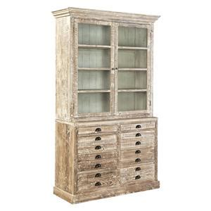 furniture classics apothecary cabinet furniture classics accents natural old pine bookcase with