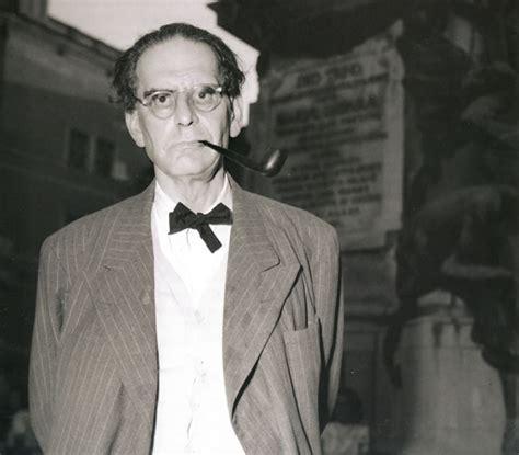 Gustav Mahler (1860 1911)   Otto Klemperer (1885 1973)