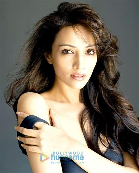 Dipannita Sharma Photos - Bollywood Hungama