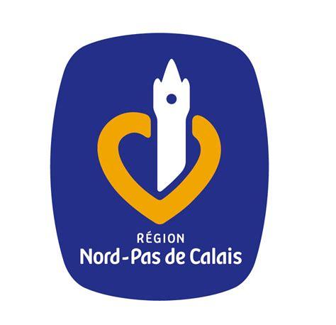 bureau de change pas de calais comité nord pas de calais de cyclisme de la fédération