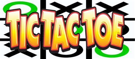 Tictactoe  Game Development Examples