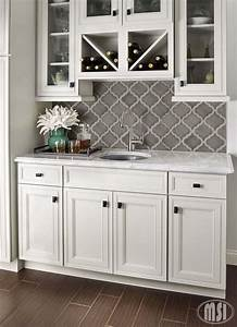 35 beautiful kitchen backsplash ideas hative With kitchen cabinet trends 2018 combined with face stickers makeup