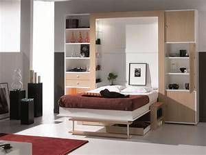 Lit Chez Ikea : chambres saint marcellin lit abatable saint marcellin par ~ Teatrodelosmanantiales.com Idées de Décoration