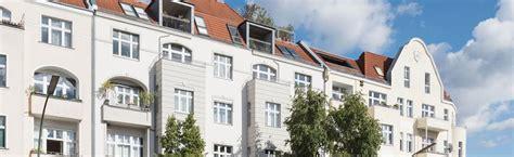 Wohnung Mit Garten Berlin Charlottenburg by Beste Wohnung Kaufen Berlin Charlottenburg Csm
