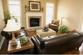 Furnishing A Small Living Room by Living Room Ideas Small Spaces Home Decorating