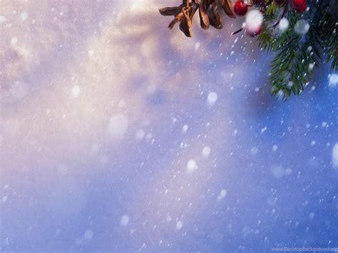 holiday christmas image   backgrounds