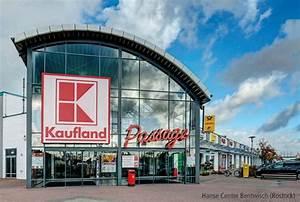 Hanse Center Rostock : hanse center unter top 3 der deutschen einkaufszentren bentwisch ~ Watch28wear.com Haus und Dekorationen