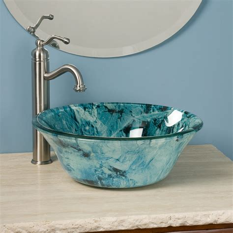 Vanity Bowl Sinks - bathroom exciting bathroom vanity design with cheap