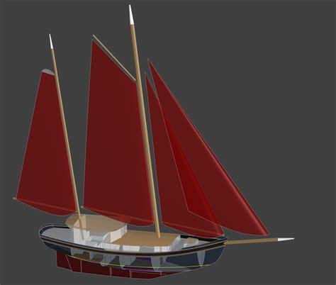 arthur two sheds jackson script see u0027hamilton u0027 sail to 100 racing yachts visit