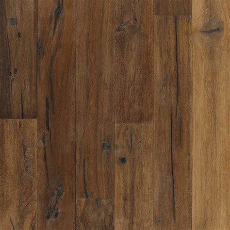 kährs da capo collection oak sparuto kahrs engineered wood best at flooring