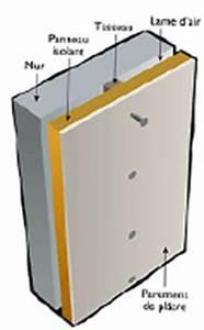 Isolation Thermique Sous Carrelage : isolation thermique sous carrelage calais prix maison ~ Dailycaller-alerts.com Idées de Décoration