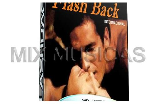 baixar gratis de face flash back internacional