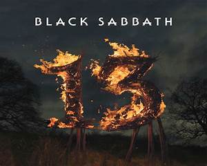 BLACK SABBATH heavy metal hq wallpaper | 1440x1150 ...