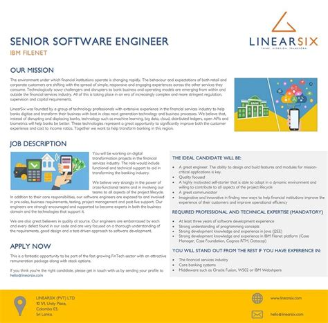 Senior Software Engineer Job Vacancy In Sri Lanka. Culinary School Rankings Columbus Tv Stations. Car Accident Lawyer Louisville. Kenmore Elite Ice Maker Troubleshooting. Banana Republic Credit Card Online Payment. Icd 9 Code For Hepatitis C Credit Score Ratio. Free Pregnancy Baby Stuff Credit Cards Canada. Quality Quick Print Aberdeen Sd. South Boston Locksmith Babylonian Art History