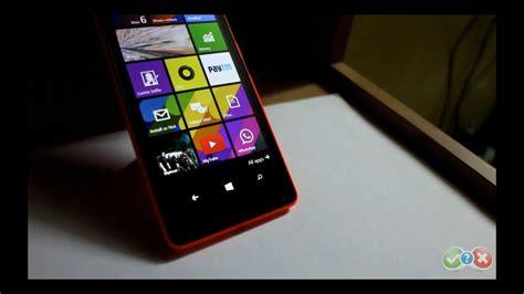 whatsapp calling on windows phone 8 1 ft microsoft lumia