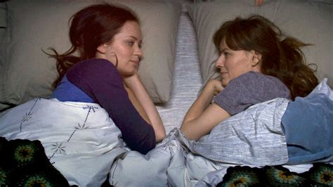 """Emily Blunt Far Left And Rosemarie Dewitt Are Sisters In Ms Sheltons Latest Movie """"your"""