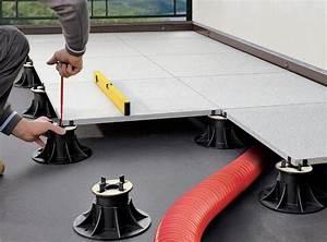 Verlegung Von Bitumenschindeln : terrassenplatten holzoptik beton ~ Articles-book.com Haus und Dekorationen