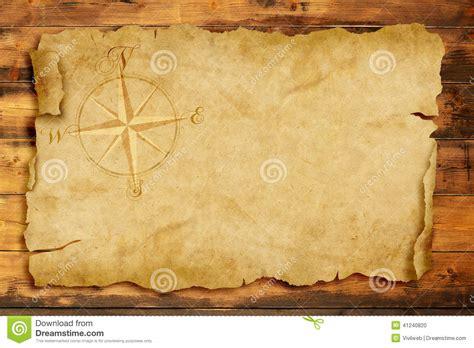 nautical chart stock illustration image  document