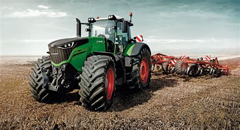 Vario 150 4k Wallpapers by Fendt 1000 Vario Traktor S V 253 Konem 500 Kon 237 Auto Cz