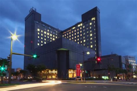 ana crowne plaza ube japan hotel reviews tripadvisor
