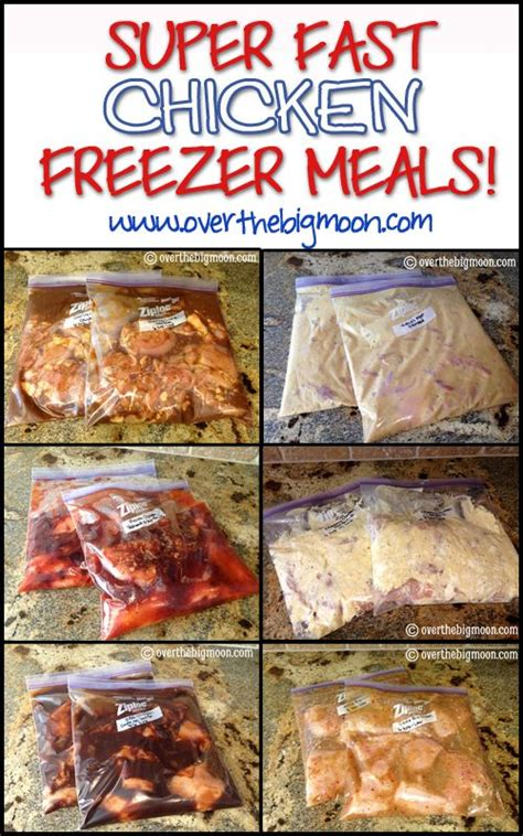 crockpot meals with chicken 17 best images about crock pot freezer meals on pinterest chicken freezer meals freezers and