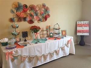 astounding wedding shower decorations pinterest pictures With pinterest wedding shower ideas