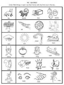 math families best 25 preschool ideas only on preschool classroom preschool chart