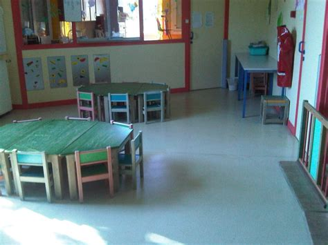bureaux locaux entretien bureaux et locaux industriels jml
