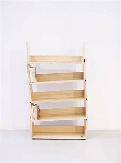 Shelf Stylepark Benches Tables Swedese Bernstrand Ivy