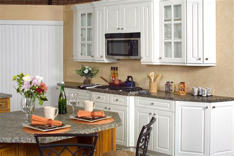 best quality kitchen cabinets for the money best kitchen cabinets buying guide 2018 photos 9742