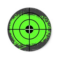 anchor baby shower ideas paintball party stickers paint splatter target zazzle