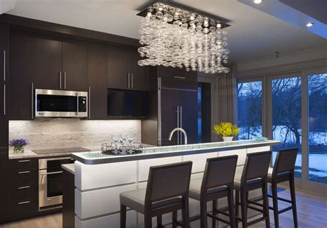 Interior Design Pictures by Tutto Interiors A Michigan Interior Design Firm Receives