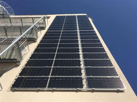 Laser Für Hauswand by Solarcarport Solar Photovoltaik Speicher Waermepumpe