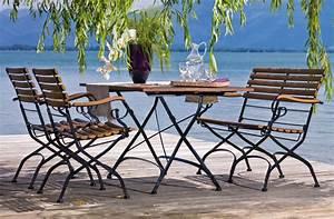 Gartenmöbel Set Klappbar : gartenm bel holz klappbar my blog ~ Sanjose-hotels-ca.com Haus und Dekorationen