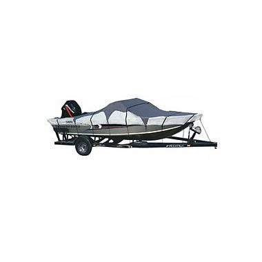 Cabela S Boat Covers by Bgftrst Boat Cover Buyer S Guide Cabela S