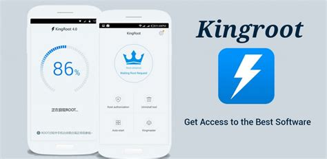 how to get free on android how to kingroot apk file on android devices free