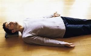 health benefits of sleeping on the floor With is it healthy to sleep on the floor