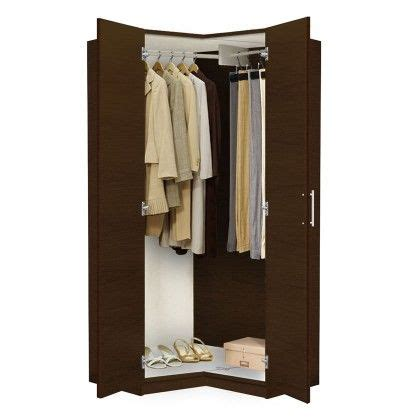Stand Up Wardrobe Closet by 17 Best Images About Wardrobe Closet On Closet