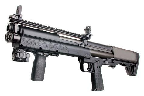 location siege auto shotgun ash tactical