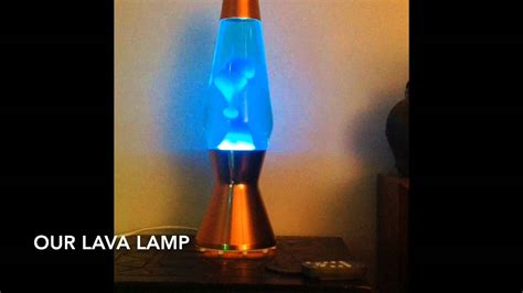 mathmos lava l usa green lava lgreen blue youtube home lighting ideas