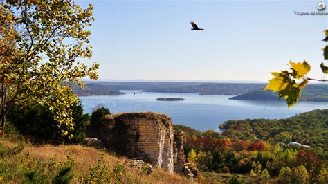 desktop backgrounds explore  ozarks