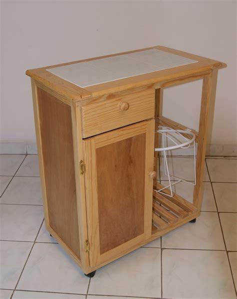 despensa mueble cocina mueble despensa cocina stunning muebles muebles despensa