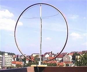 Cb Funk Antenne Selber Bauen : magnetische antenne f r das 11m band hobbyfunk ~ Jslefanu.com Haus und Dekorationen