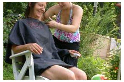 baixar livre de rebonding de cabelos