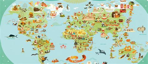 arte cuisine du monde j 24 départ immédiat pour le tour du monde ça tourbillonne aujourd 39 hui