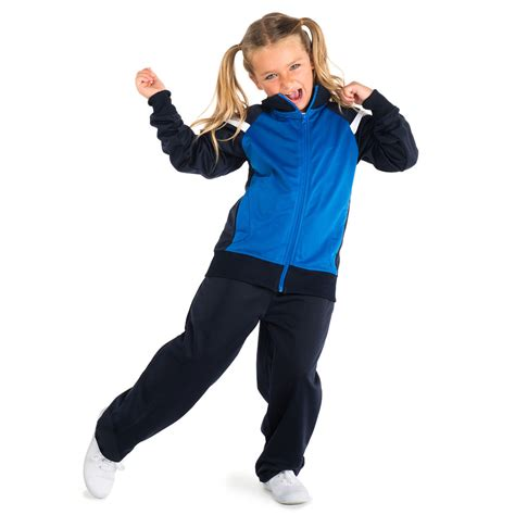 Acropolis Kids Workout Set Acropolis Kids Workout Set   Shop for sport apparel